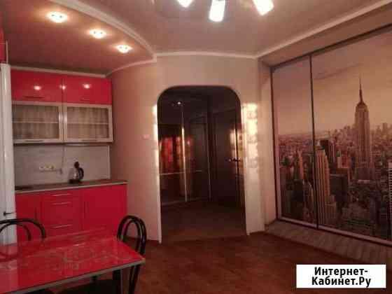 1-комнатная квартира, 50 м², 3/5 эт. Горно-Алтайск