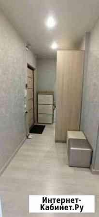 1-комнатная квартира, 44 м², 11/17 эт. Иваново