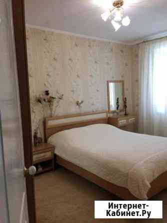 3-комнатная квартира, 65 м², 5/5 эт. Абакан