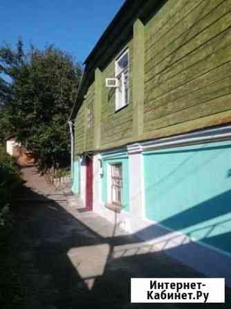 Дом 163 м² на участке 4 сот. Воронеж
