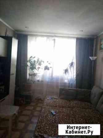 1-комнатная квартира, 30 м², 2/2 эт. Воронеж