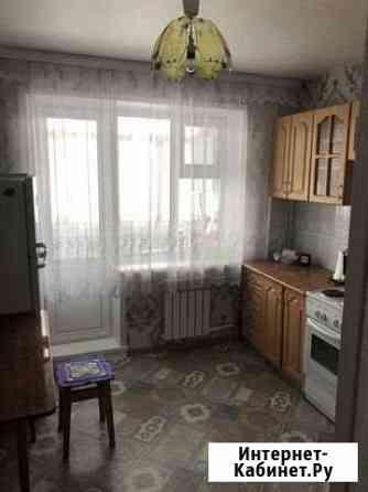 2-комнатная квартира, 52 м², 2/5 эт. Братск