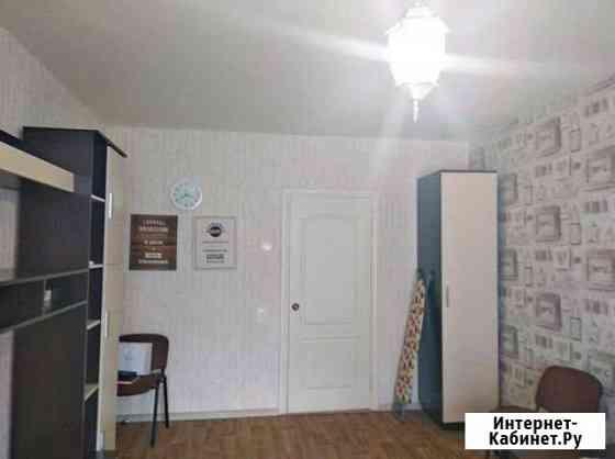1-комнатная квартира, 40 м², 3/10 эт. Воронеж