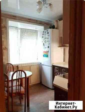 2-комнатная квартира, 41 м², 2/5 эт. Братск