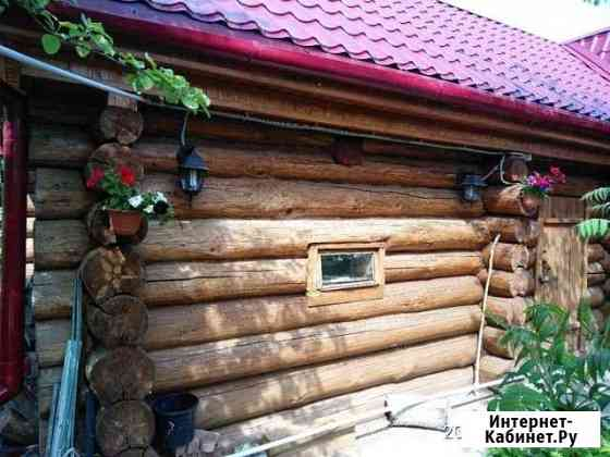Дача 90 м² на участке 7 сот. Тольятти