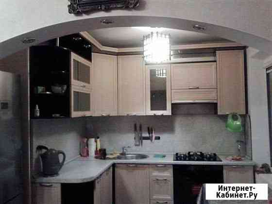2-комнатная квартира, 48 м², 7/9 эт. Великий Новгород