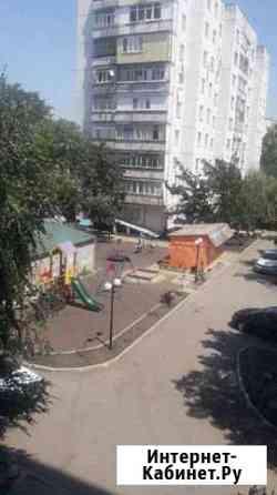 3-комнатная квартира, 64 м², 3/9 эт. Черкесск