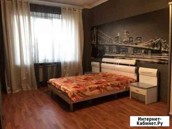 2-комнатная квартира, 80 м², 6/13 эт. Белгород