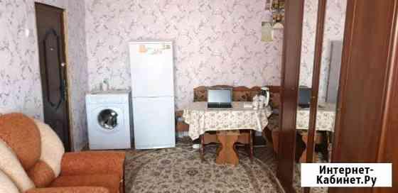 Комната 18 м² в 1-ком. кв., 7/9 эт. Саранск