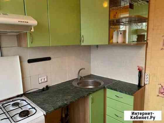 2-комнатная квартира, 40 м², 7/9 эт. Великий Новгород