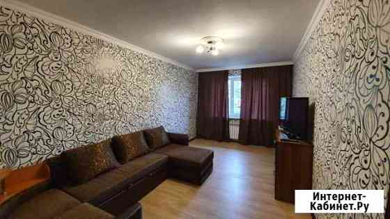 2-комнатная квартира, 56 м², 1/5 эт. Ноябрьск