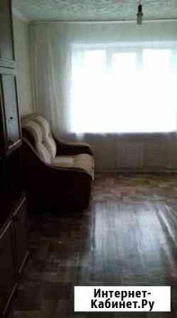 Комната 14 м² в 4-ком. кв., 3/5 эт. Саранск