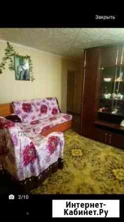 3-комнатная квартира, 55 м², 2/4 эт. Якутск