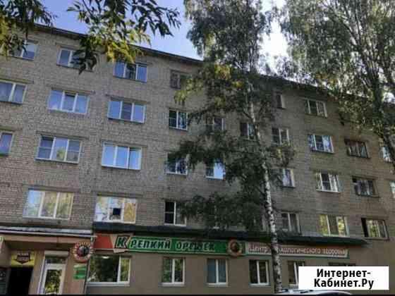 1-комнатная квартира, 16 м², 3/5 эт. Иваново