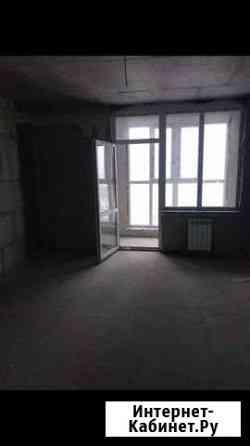 3-комнатная квартира, 78 м², 13/18 эт. Белгород