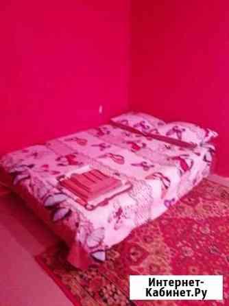 1-комнатная квартира, 45 м², 4/9 эт. Новый Уренгой