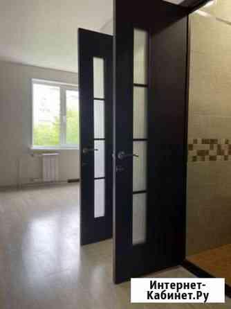 2-комнатная квартира, 51 м², 5/5 эт. Йошкар-Ола
