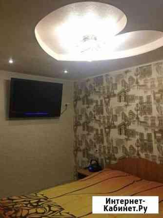 1-комнатная квартира, 30 м², 9/9 эт. Иваново