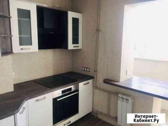 3-комнатная квартира, 74 м², 6/16 эт. Белгород