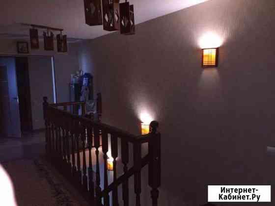 6-комнатная квартира, 120 м², 5/6 эт. Братск