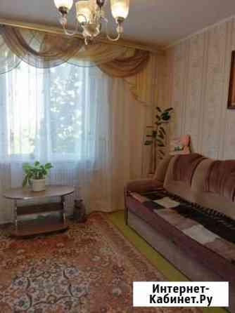 3-комнатная квартира, 54 м², 5/9 эт. Воронеж