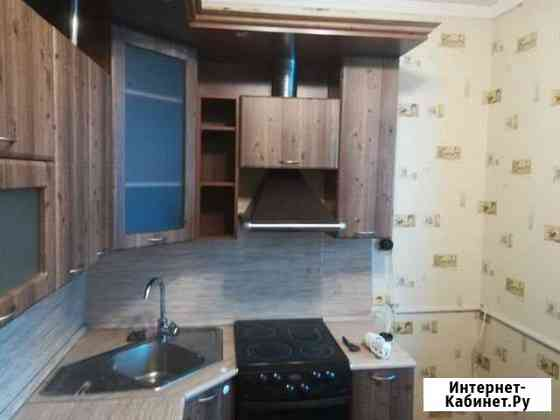 1-комнатная квартира, 39 м², 5/9 эт. Тольятти
