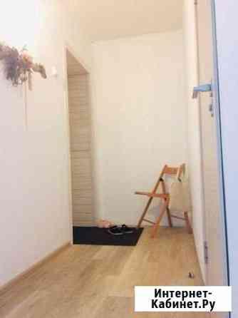 2-комнатная квартира, 46 м², 4/5 эт. Улан-Удэ
