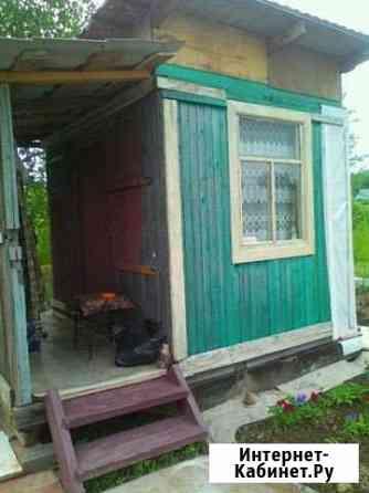 Участок 6 сот. Хабаровск