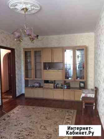 3-комнатная квартира, 70 м², 3/5 эт. Ноябрьск