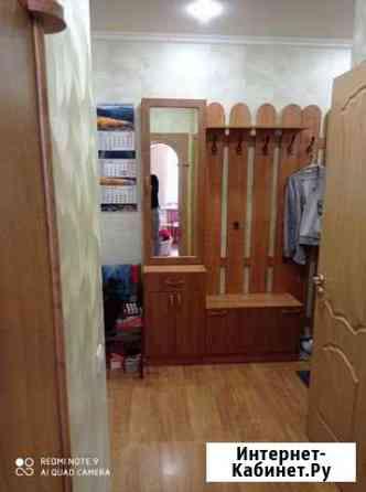 2-комнатная квартира, 45 м², 1/5 эт. Железнодорожный