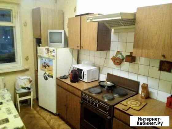 3-комнатная квартира, 68.9 м², 3/9 эт. Снежногорск