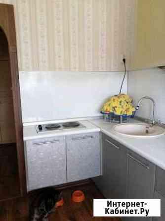 2-комнатная квартира, 50 м², 7/9 эт. Тольятти