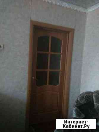 1-комнатная квартира, 33.2 м², 1/5 эт. Николаевка