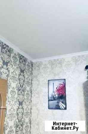1-комнатная квартира, 36 м², 2/3 эт. Иваново