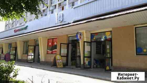 Магазин 1400 кв.м. Йошкар-Ола