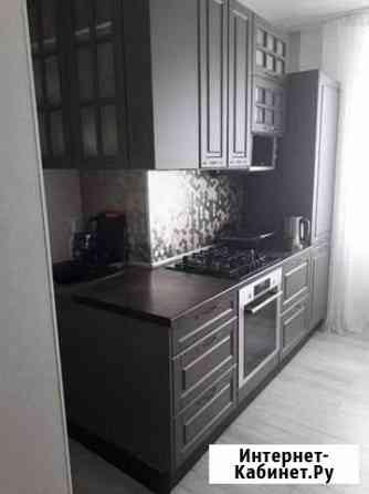 2-комнатная квартира, 56 м², 2/8 эт. Яблоновский