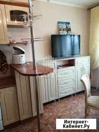 3-комнатная квартира, 80 м², 17/17 эт. Воронеж