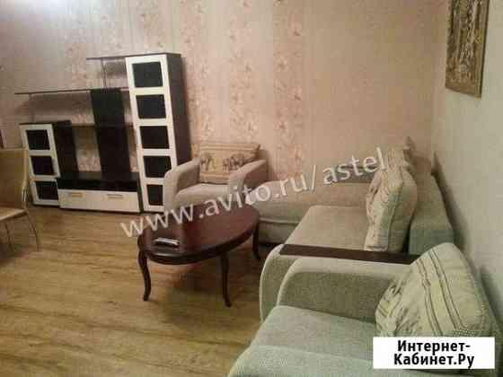 3-комнатная квартира, 100 м², 1/4 эт. Тольятти