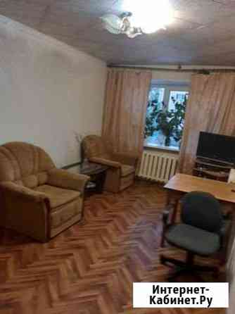 1-комнатная квартира, 29 м², 2/4 эт. Ленск
