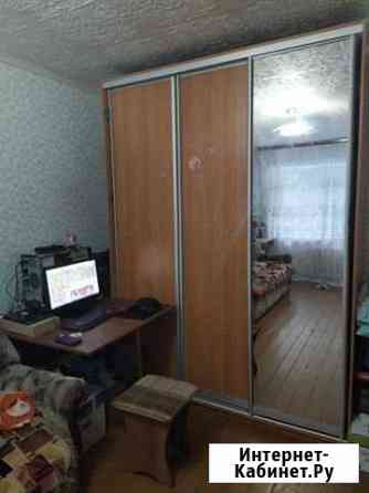 1-комнатная квартира, 30 м², 2/5 эт. Саранск