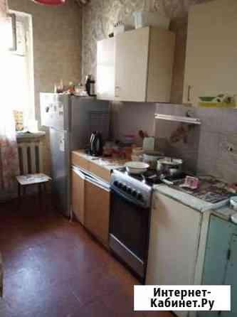 3-комнатная квартира, 61 м², 1/9 эт. Мурманск