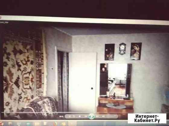 2-комнатная квартира, 50 м², 2/5 эт. Порхов