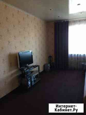 1-комнатная квартира, 48 м², 11/16 эт. Воронеж