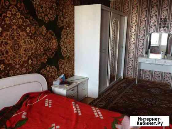 2-комнатная квартира, 65 м², 10/16 эт. Белгород