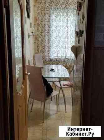 4-комнатная квартира, 77 м², 1/5 эт. Кировск
