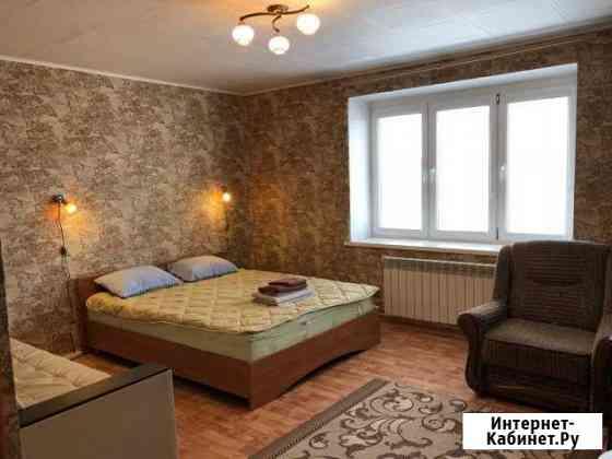 1-комнатная квартира, 44 м², 5/9 эт. Иваново
