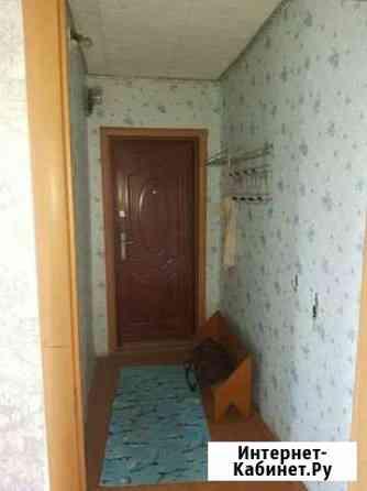 2-комнатная квартира, 52 м², 5/5 эт. Туим