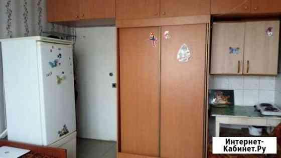 Комната 12 м² в 4-ком. кв., 7/9 эт. Йошкар-Ола
