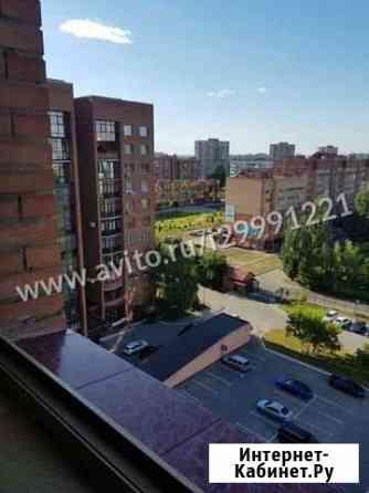 4-комнатная квартира, 210 м², 10/14 эт. Тольятти