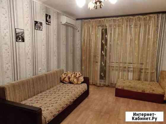 1-комнатная квартира, 35 м², 1/10 эт. Белгород
